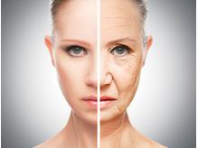 ●女性が何の為に美容をしているか知っていますか?